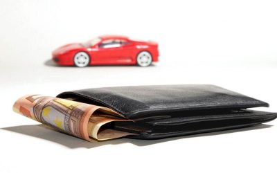 10 Useful Tips in Choosing the Best Car Loan Services