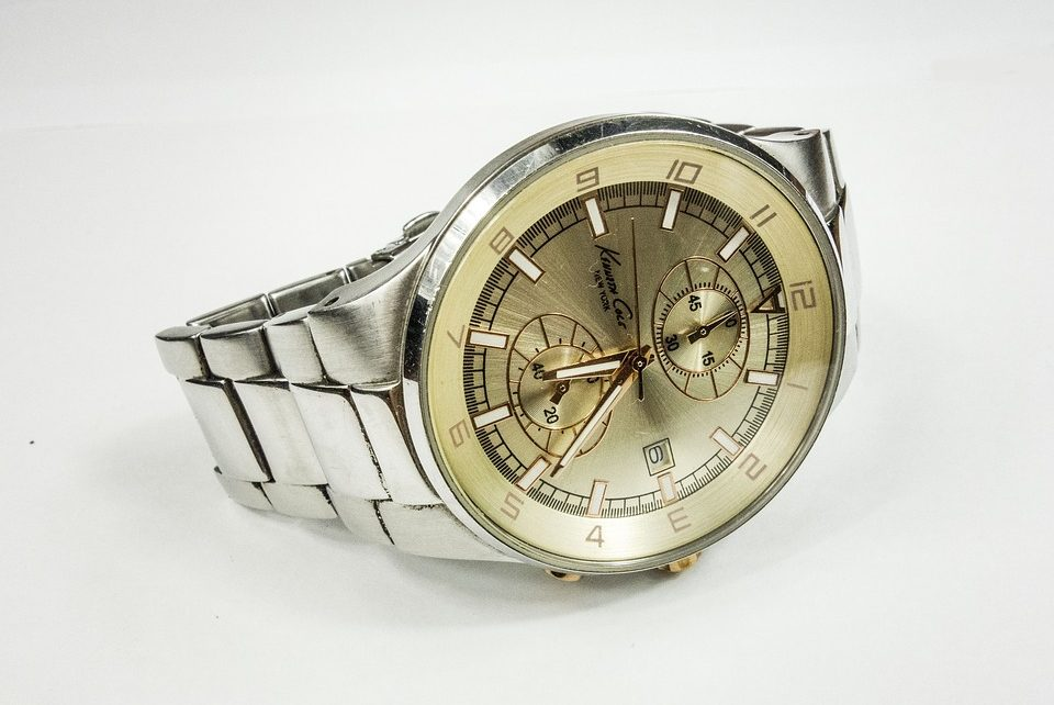 Some Info About Military Watches