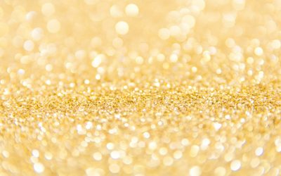 Gold – An Undeniably Valuable Precious Metal
