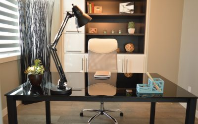 Herman Miller Office Chairs – Its Awesome Features