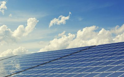 Broadening Your Understanding On Making Solar Panels