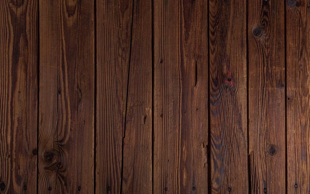 Protect Your Floor When Painting and Decorating Your Home