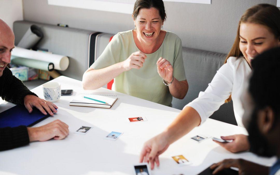 Entrepreneur Guide – Helpful Tips to Grow Website Revenue