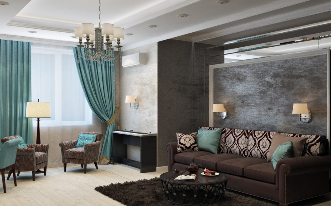 Make Interior Designing Easier With These Simple Tips