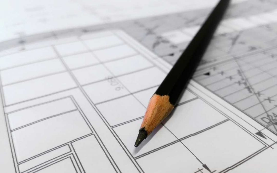Important Aspects Of An Excellent CAD Software Solution