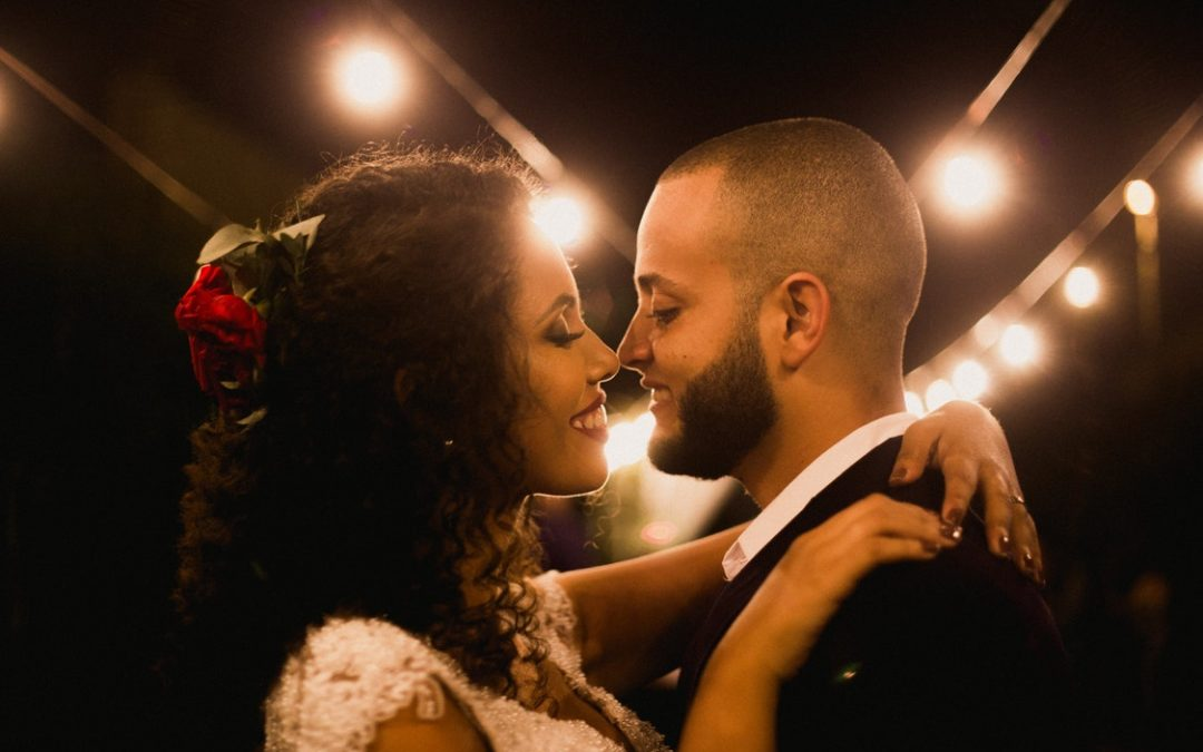Sharing Unique and Fun Wedding Event Ideas You Should Seriously Consider