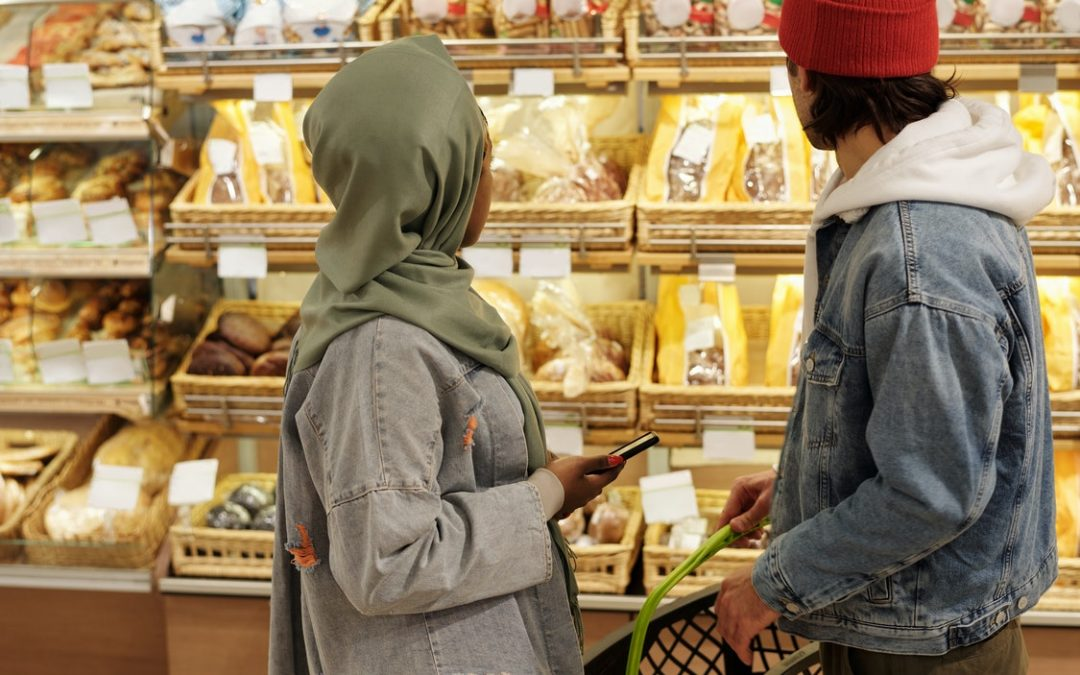 A Closer Look at the Essence of Newer and Smarter Grocery Shopping Tips