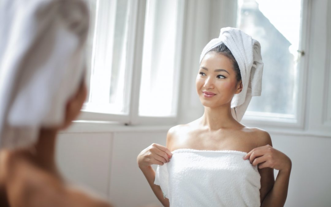 Various Pleasing Benefits of Bathing Spas – Why You Should Try It Today