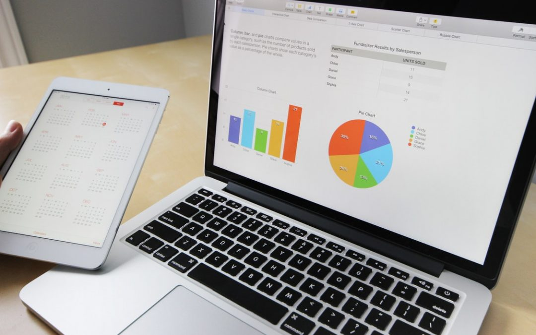 Why You Should Prioritize the Improvement of Your Digital Marketing Campaign