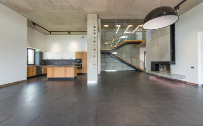 The Importance of Leaning on Specialist Epoxy Services – Tips to Keep in Mind
