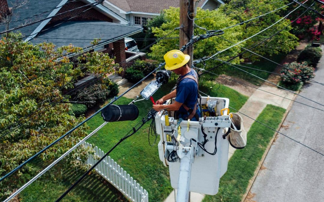 Employing Expert Electricians Who Will Get the Job Done Right Quickly and Efficiently