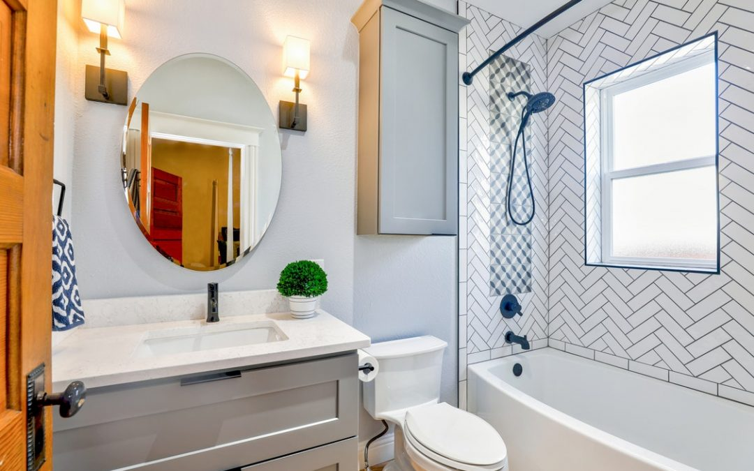 The Impact of Bathroom Vanities For Your Long-awaited Renovation